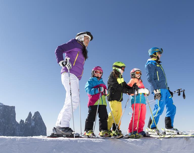 seiser-alm-marketing-skifahren-3-h.rier