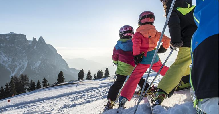 seiser-alm-marketing-skifahren-h.rier