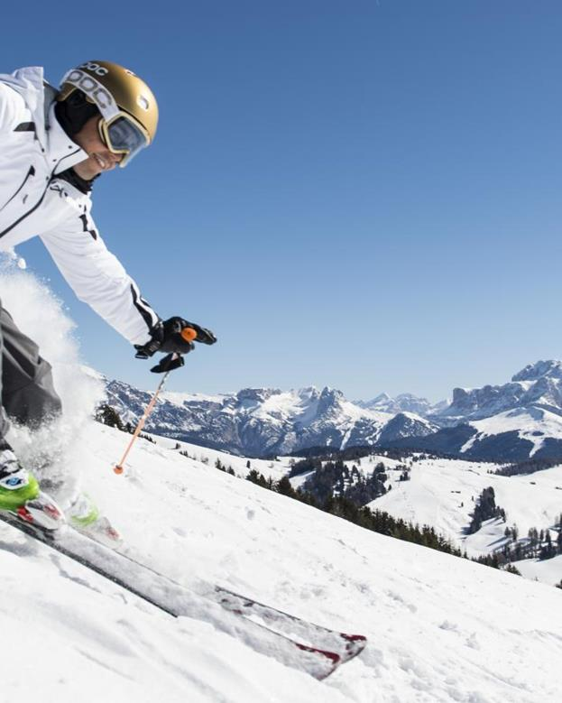 seiser-alm-marketing-skifahren-2-h.rier