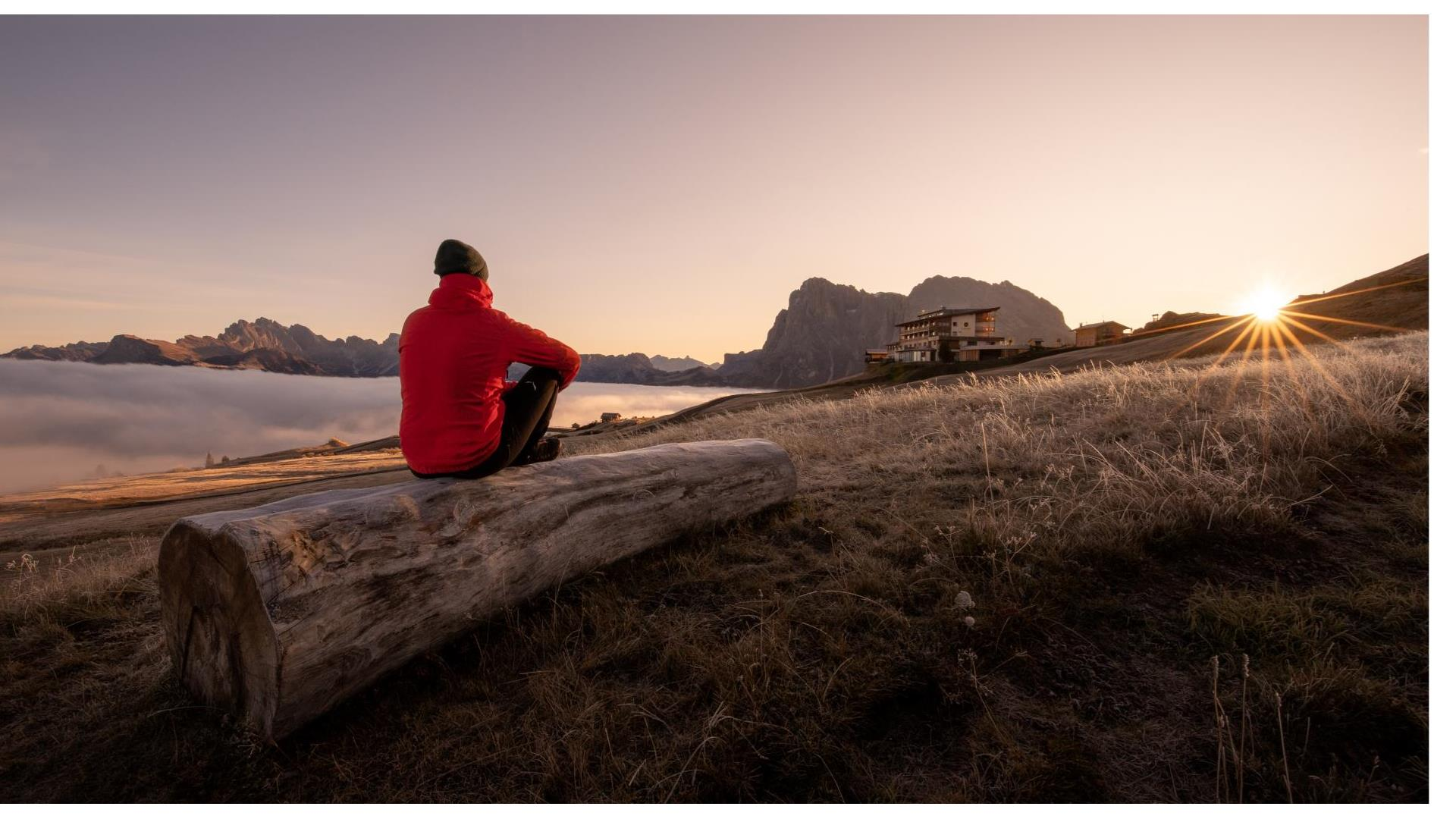 hotel-goldknopf-seiser-alm-herbst-sonnenaufgang-patrick-10